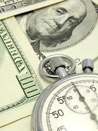 Money_timewatch.jpg