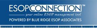 esopconnection_logo
