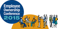 2015NCEO_Conf
