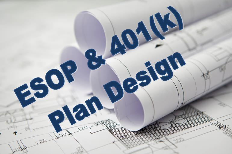 Plan_Design_ESOP_401k