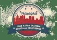 2018 ASPPA Eastern