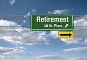 401kplandesign