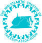 Mid Atlantic LOGO1