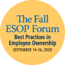 NCEO Fall Forum 2020