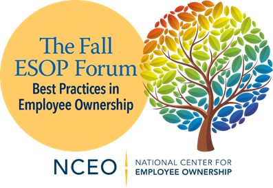 NCEO Fall Forum