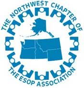 Northwest Chapter