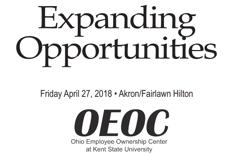 OEOC 2018 Logo