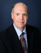 Randy Webinar Picture1