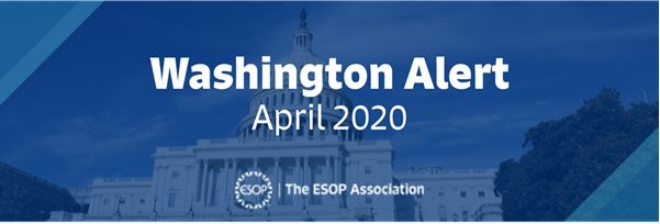 TEA - Washington Alert April 2020