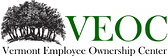 VEOC-logo-current