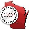 WI ESOP Chapter