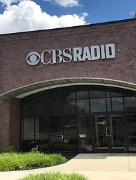 CBS Radio-1.jpg