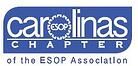 Carolina_Chapter