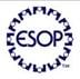 ESOPAssociates_Logo