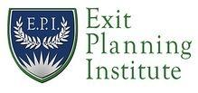 Exit Planning Institute.jpg