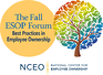 Forum2017 NCEO