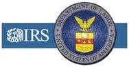 IRS_DOL