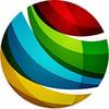 NCEO Webinars