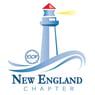 New England ESOP Chapter Logo