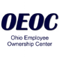 OEOC Twitter Logo