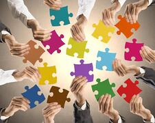 Puzzle Teamwork.jpg