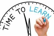 time_2_learn_vector