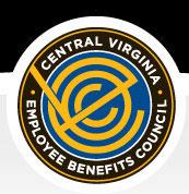 CVEBC.jpg