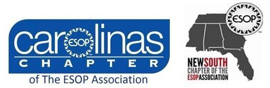 Carolina-New South logo.jpg