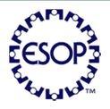 ESOPAssociates_Logo.jpg