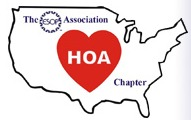 HOA Chapter Logo.jpeg