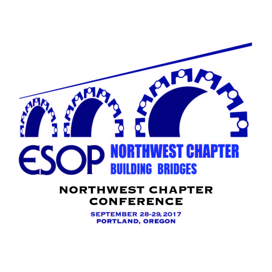 NW Chapter Fall Conference Logo ESOP bridge-Final.jpg