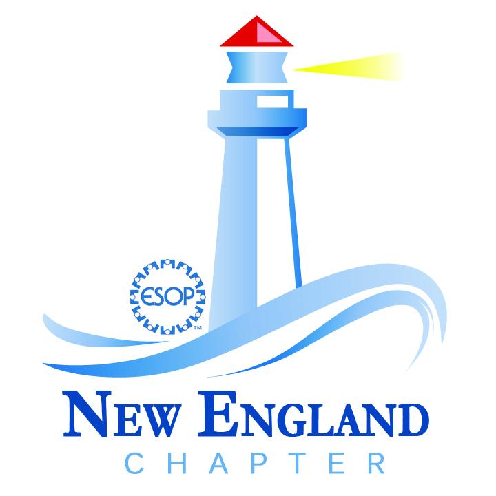 New England ESOP Chapter Logo.jpg