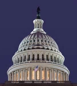 US Capitol at Night-1.jpg