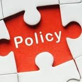policy piece.jpg